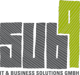 sub9 IT & Business Solutions GmbH